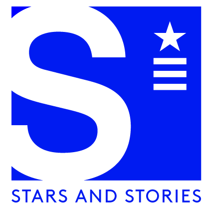 Online Reviews - Stars and Stories® - Award Winning Agency